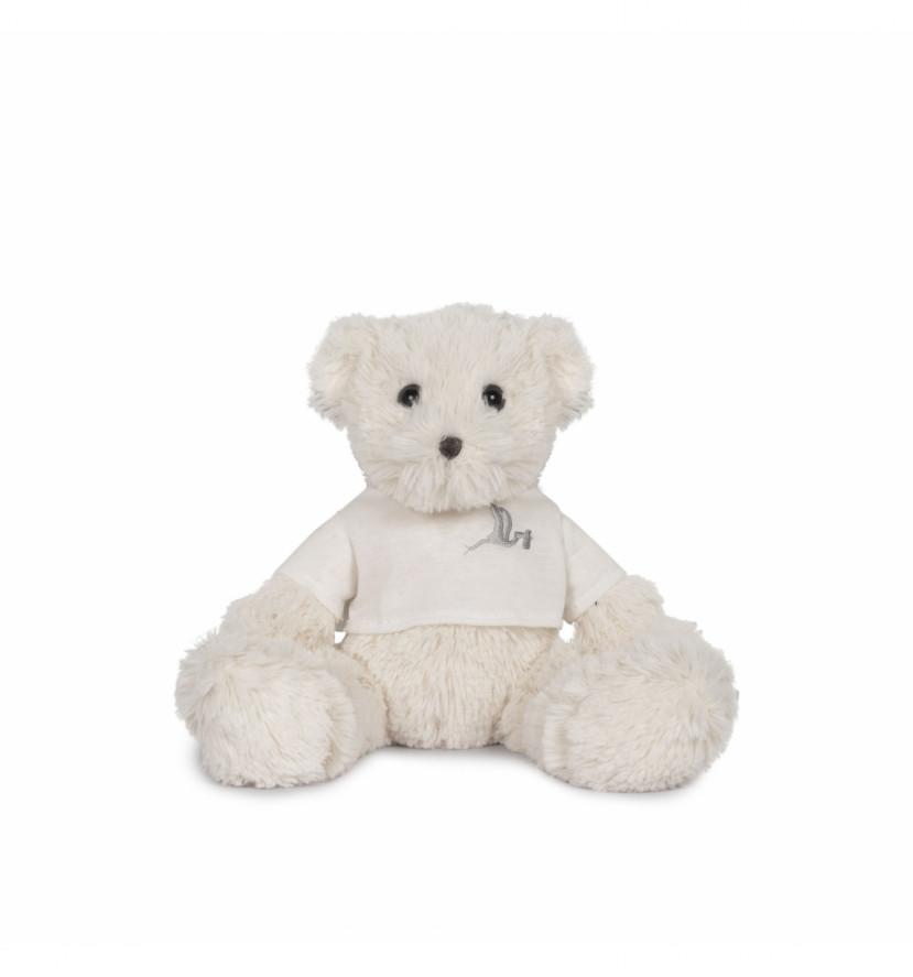 Plyšový medvídek 30 cm